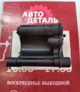 Фильтр топливный 23300-74330 Japan