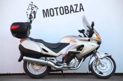 Honda NT 650V (1459), 1999