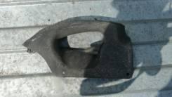 Ручка внутренняя сдвижной правой двери Fiat Doblo 735404739