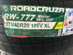 Roadcruza RW777, 275/40 R20 107V