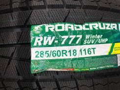Roadcruza RW777, 285/60 R18 116T