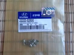 Сухарь клапана 2222302500 G4FA G4FC Hyundai-Kia