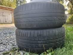 Bridgestone Potenza RE050, 215/50 R17