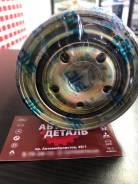 Фильтр топливный BIF-158 BUIL