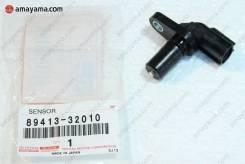 Датчик скорости вращения АКПП Toyota 8941332010
