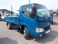 Сдам в аренду бортовой грузовик 4ВД (Прокат). 2000 рублей.