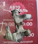 Горловина охлаждающей жидкости 1MZ, 2MZ с датчиками