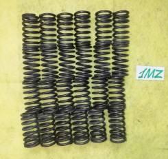 Пружина клапана 1MZ Toyota