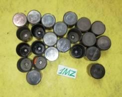 Толкатель клапана 1jz 2jz 1mz, 5s и т. п.