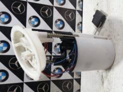 Топливный насос BMW 3-Series 2005 E90 N46B20