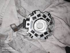 Щетки на стартер Mitsubishi Lancer Renault Logan, склад № - 114