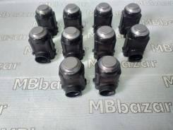 Датчик парктроника Mercedes-Benz W203 W210 W211 W163 W220 W164