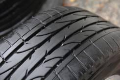 Bridgestone Dueler H/T, 215/60R17