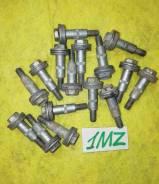 Болт крышки клапанов Toyota 1MZ