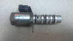 Клапан VVT-I Nissan