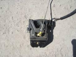 Замок багажника Chevrolet Lacetti (J200) 2003-2013