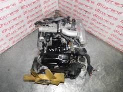 Двигатель Toyota 2JZ-GE для Crown. Гарантия, кредит.