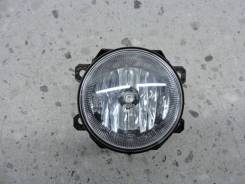 Фара противотуманная Subaru Forester (S13) 2012-2018 [84501AJ060, 11411697]