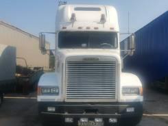 Freightliner FLD 120, 1998