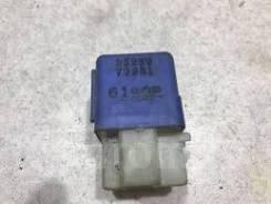 Реле Nissan 25230-79981