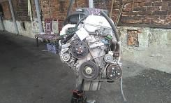 Двигатель Suzuki Swift, ZC31S, M16A, 074-0052916