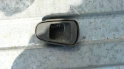 Ручка двери задней внутренняя правая Daewoo Nexia 96163091