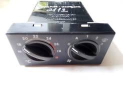 Модуль управления отопителем (контроллер)Лада 2112 2110-8128020-02