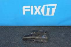 Защита компрессора кондиционера Mazda Axela BK3P