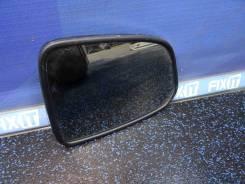 Зеркальный элемент Opel Antara L07, правый