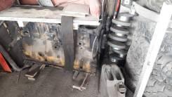 Продам блок двигателя cat c15 с валом