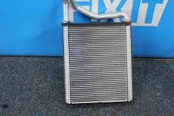 Радиатор печки Toyota Camry ACV40