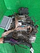 Двигатель Toyota Crown Majesta, UZS186, 3UZFE; SET F7457 [074W0050879]