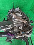 Двигатель Toyota Crown Majesta, UZS186, 3UZFE; SET F7459 [074W0050881]
