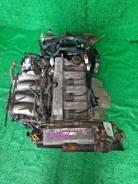Двигатель Mazda Capella, CG2PP, FPDE; TPAM F7481 [074W0050903]