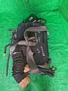 Двигатель Suzuki Aerio, RD51S; RC51S, M18A; F7487 [074W0050909]