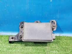 Блок управления круиз-контролем Hyundai Santa-Fe 3 DM (2013-н. в)