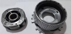 Продам планетарный механизм АКПП RE5R05A Nissan Infiniti