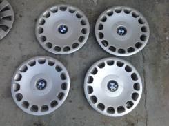 Колпак колеса BMW R15 3613-1093324 комплект