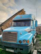 Freightliner, 2001