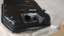 Бак топливный Mitsubishi Pajero 2, Hyundai Galloper