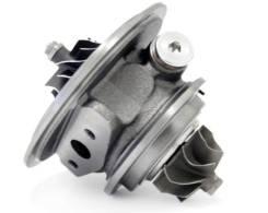 Картридж турбины FORD Explorer, Flex, MKS, Taurus, MKT(Left), 3. 5L [790317-0006, AA5E-9G438-GD/AA5E-9G438-GF, 1000-010-550]