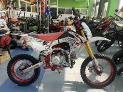 Motoland CRF 19, 2020