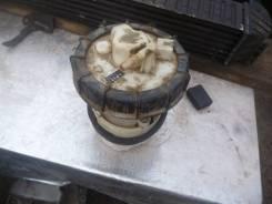 Насос топливный электрический для Mazda Mazda 6 (GG) 2002-2007