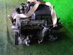 Двигатель Toyota, SCP90; SCP100; SCP92, 2SZFE; F5252 [074W0048620]