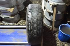 Bridgestone Dueler H/T 687, 235/60 R16