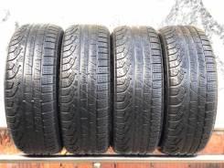 Pirelli Winter Sottozero Serie II, 205/55 R16