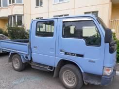 Бортовой грузовик, грузоперевозки по городу и краю, грузовое такси