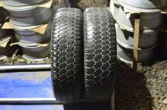 Bridgestone Dueler H/T 689, 215/80 R16