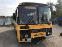 ПАЗ 32053-70, 2007