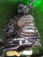 Двигатель Toyota, VCH16, 5VZFE; F5477 [074W0048847]